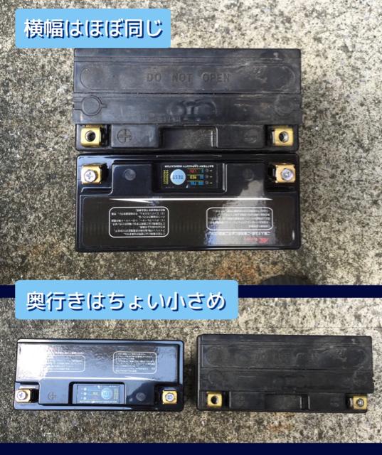 143326F7-63C7-4060-8BF3-1A2F2A8D0C82.jpg